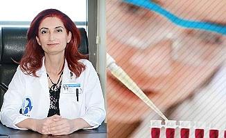 Kök Hücre bekleyen hastalar için 'Umut Olalım' etkinliğine davetlisiniz