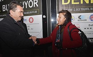 Divarcı'dan çalışan anne-babalara 7/24 Kreş projesi