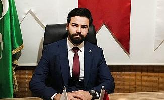 """"""" Bu zafer, Türk milletinin inancını açıkça göstermektedir"""""""