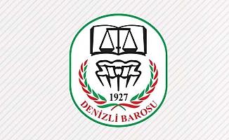 Denizli Barosu 'alkol satış yasağı' kararını yargıya taşıdı