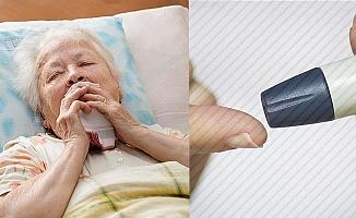 Diyabet hastalarında zatürre riski 3 kat daha fazla