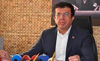 Zeybekci'den İstanbul seçim yorumu