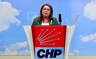 Milletvekili Karaca'dan Engelliler ile ilgili yasa teklifi