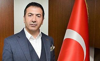 DTO Başkanı Erdoğan faiz indirimi kararını değerlendirdi