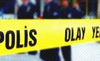 Sarayköy'de silahlı dehşet: Anne ve kızı yaralandı