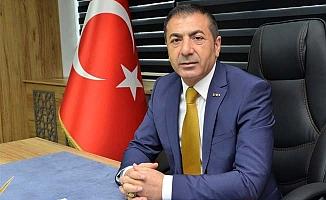 """Erdoğan: """"Geçmişinden ders almayanlar, geleceğini inşa edemezler!"""""""