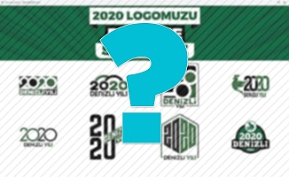 Hangi logo kaç oy aldı