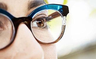 Miyop ilerlemesi ilerlemesini durduracak optik teknoloji geliyor