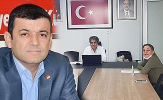 """Çavuşoğlu: """"Top yekün bir sokağa çıkma yasağı ilan edilmesi zorunludur"""""""