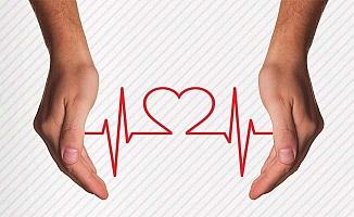 COVID-19 döneminde kronik kalp hastalarına çağrı: tedavi devamlılığı, kilo kontrolü, evde egzersiz