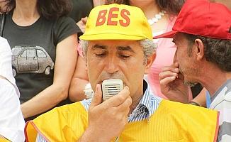 BES Denizli il Temsilcisi Yurdakul'dan Ek Zam açıklaması