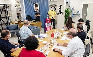 Bilnet Okulları, yeni eğitim yılında alınacak Covid-19 tedbirlerini belirledi