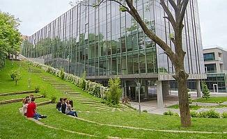 MEF Üniversitesi, Adaylara Pandeminin Üniversite Tercihlerine Etkisini Sordu
