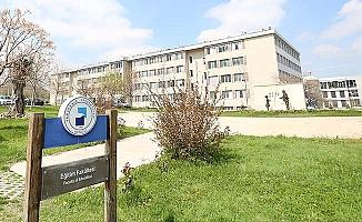 PAÜ Eğitim Fakültesinde 2 program Akredite oldu
