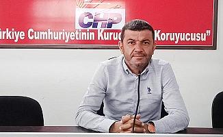 Çavuşoğlu: Esnafın geçim korkusunun koronavirüsün önüne geçti