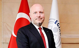 EGİAD İzmir için yardım kampanyası başlattı