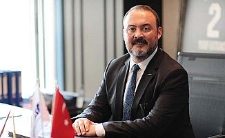 """DEGİAD Başkanı Urhan: """"Pandemide ikinci dalgada esnafımız mağdur edilmemeli"""""""