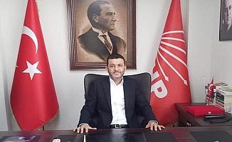 """Çavuşoğlu: """"Yeni yıl zamlarla geldi"""""""