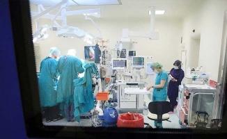 3 ilde organ bekleyenlere müjde oldu