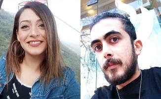 Aleyna'nın katil zanlısı İranlı eski sevgilisi cezaevinde intihar etti
