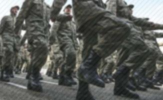 Askeralma Genel Müdürlüğü'nden duyuru
