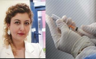 Covid-19 aşısı ve sonrası neler yapmalıyız?