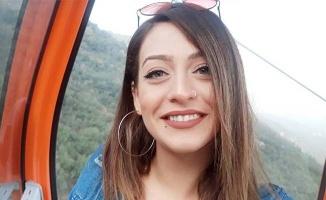 Genç Aleyna yatağında ölü bulundu