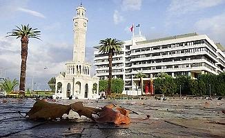 İzmir Valiliğinden salgın tedbirleri açıklaması