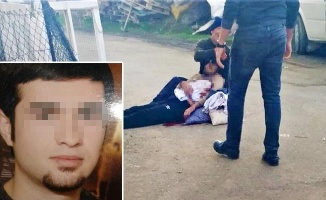Kardeşini bıçakla öldüren ağabey tutuklandı