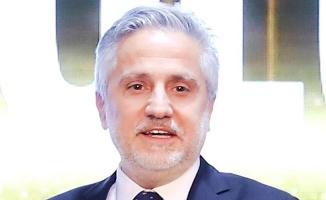 Turgay Mersin'den basın açıklaması