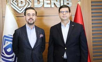 Türkiye'nin ilk sanal ev tekstili fuarı Virtual Hometex Turkey sona erdi