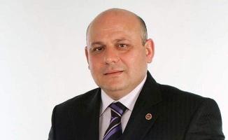 Başkan Şevik'ten Hocalı katliamına kınama mesajı