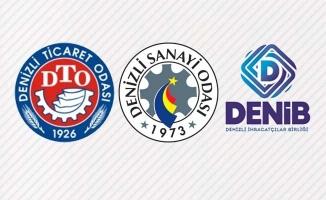 DTO, DSO ve DENİB'den pamuk ipliği hakkında açıklama