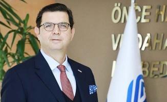 """Memişoğlu: """"Yeni yılın ilk ayında 27 sektörün 16'sı ihracat artışına imza attı"""""""