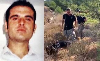 15 yıl sonra ortaya çıkan korkunç cinayete zorla katılmış