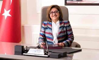 Gaziantep'ten 'gri pasaport' iddialarına yalanlama!