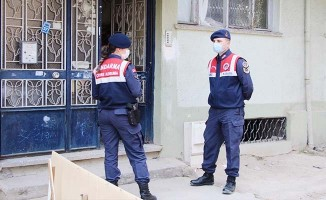 JASAT'tan dolandırıcı ve hırsızlara eşzamanlı operasyon: 3 gözaltı