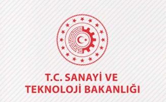 Sanayi sicil belgesine sahip işletmelere yıllık işletme cetveli duyurusu