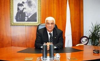Bakan Dönmez'den Çardak OSB'ye doğalgaz sözü