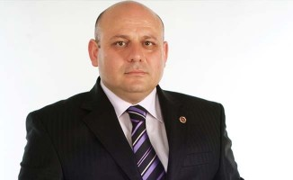 Başkan Şevik: Gazilik, Türk milletinin gururla ve şerefle taşıdığı unvandır