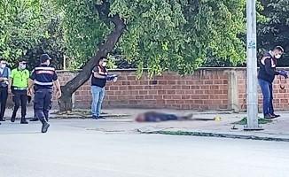 Çivril'de 2 kişinin öldüğü olayın ayrıntıları belli oldu