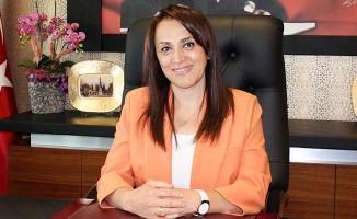 İl Sağlık Müdürü Berna Öztürk, aynı görevine atandı