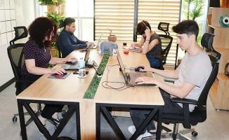 İzlenme rekorları kıran 'Çukur' dizisine mobil oyun geliştirildi
