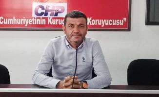 Çavuşoğlu: Ekonomik kriz buhrana dönüştü