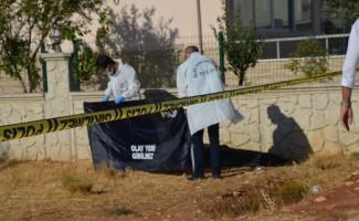 Genç kızın katili, babasının iş yeri komşusu çıktı