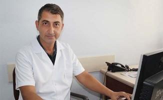 Denizli Devlet Hastanesi poliklinik ağına yeni bir yan dal daha eklendi