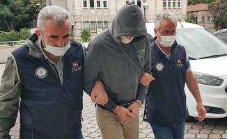 Denizli'de DEAŞ, FETÖ ve PKK operasyonu: 5 gözaltı
