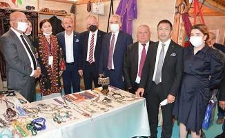 DTO Başkanı Erdoğan; Dosdoğru gidebilen kuşaklar yetiştirmek en önemli yatırımdır