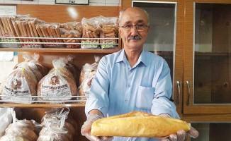 Fırıncılar ekmeğe zam istiyor