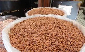 1 fincan kahvenin hatırı 40 yılı aştı; Fiyatlar yüzde 40-45 oranında arttı